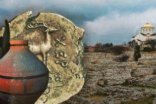 Херсонес: шлях до ЮНЕСКО і назад