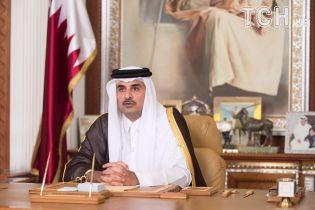 Арабские страны могут ввести новые санкции против Катара – СМИ
