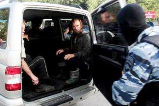 Украинец вернется домой после 17 лет рабства в Азербайджане