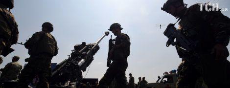 У Норвегії відбудуться багатонаціональні військові навчання НАТО
