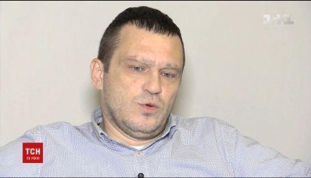 Убийцу украинского школьника отпустили на свободу в оккупированном Крыму