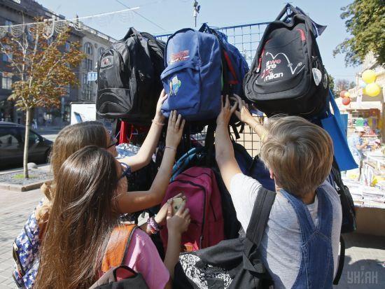 Українська Чорна п'ятниця: цілий рік на базарі дешевше, ніж у крамницях зі знижками