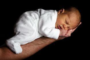 В Ужгороді 13-річна дівчинка народила дитину