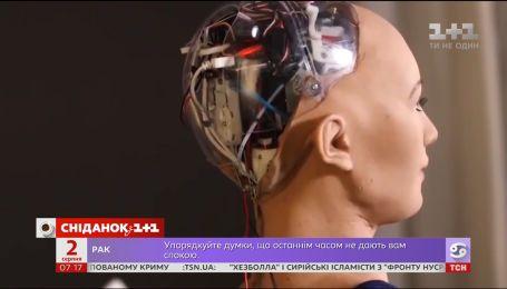 Штучний інтелект перестає бути керованим