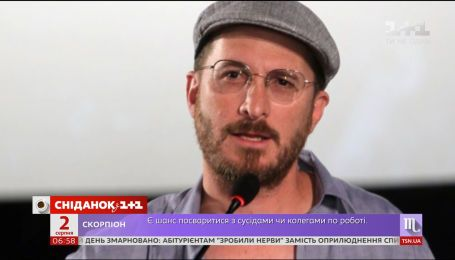 Режисер Даррен Аронофскі випустить новий фільм