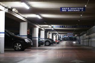 В КМДА розповіли, чи планують обмежувати в'їзд автівкам до центру міста