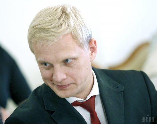 Прокуратура разом із адвокатами блогера Філімоненка хочуть посадити під домашній арешт Шабуніна