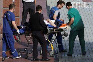 """У Москві винесли вирок членам жорстокої """"банди ГТА"""", які вбили 17 водіїв"""