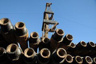 Канадська компанія вийшла з інвестпроєкту в Україні через низькі цін на газ, - експерт