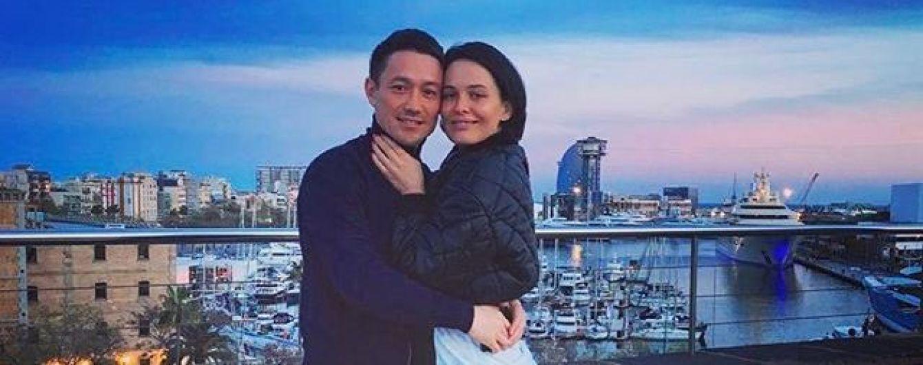 Возлюбленного Астафьевой обвиняют в хищении 27 миллионов гривен – подробности дела