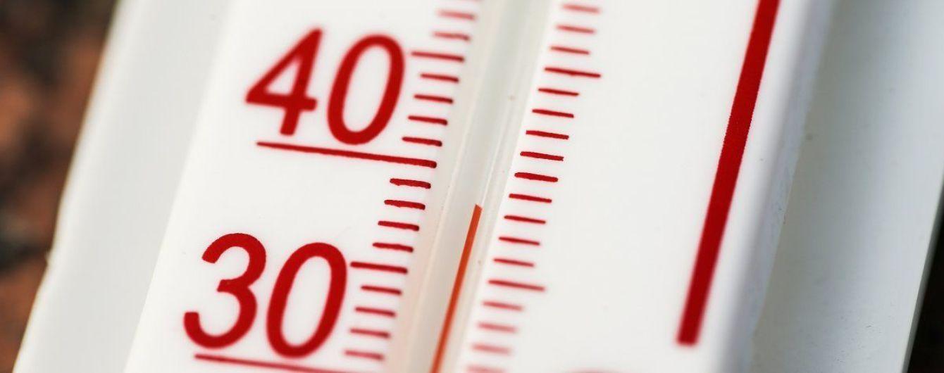 Хворіли та жили без кондиціонера: у Канаді аномальна спека вбила 16 осіб