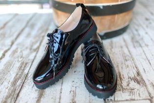Обувь на осень и зиму: специалисты дали советы украинцам по выбору
