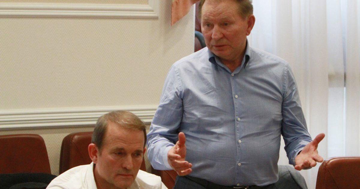 Представник ОБСЄ Сайдік констатує відсутність прогресу на переговорах у Мінську з вирішення конфлікту на Донбасі - Цензор.НЕТ 757