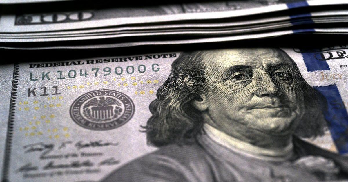 Доллар подорожает, а евро подешевеет в курсах валют от НБУ на 22 сентября