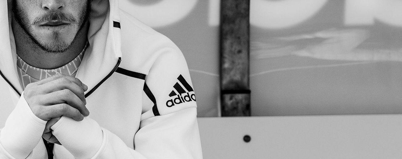 Adidas закриє 160 магазинів Росії через санкції