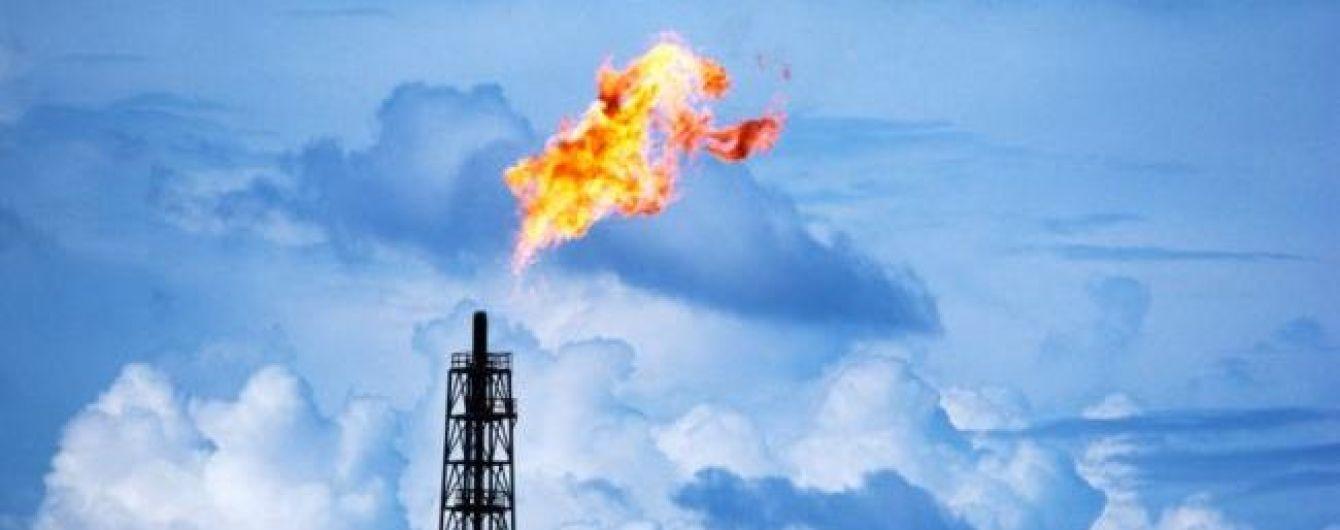 Разрешение на добычу - без конкурса и по сниженной цене. СМИ узнали о газовом бизнесе окружения Порошенко