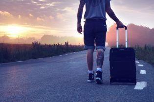 SkyUp отменила ряд рейсов из Львова на египетские курорты