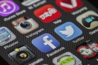 У користувачів виникли проблеми з Instagram в усьому світі