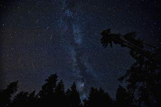 Метеорит весом 1500 тонн взорвался над Землей: ученые нашли осколки