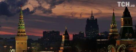"""Росія вимагає від України вже 4,5 млрд доларів """"боргу Януковича"""""""