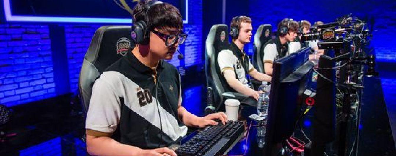 Создать мировой хаб: как киберспортсмены отреагировали на признание компьютерных игр видом спорта в Украине