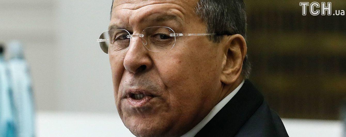 """""""Вопрос суверенитета над островами не обсуждается"""". В России отказались отдать Курилы Японии"""