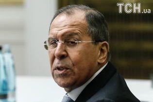 """""""Питання суверенітету над островами не обговорюється"""". У Росії відмовилися віддати Курили Японії"""