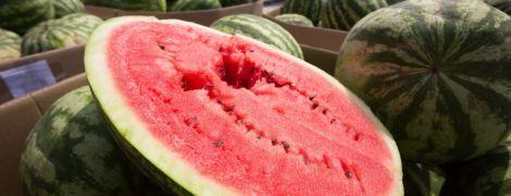 В этом году арбузы в Украине подорожали втрое: сколько стоит полосатая ягода