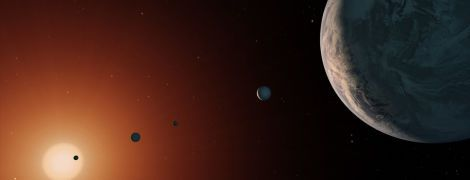 Нова космічна наддержава: Індія планує запустити людину на земну орбіту