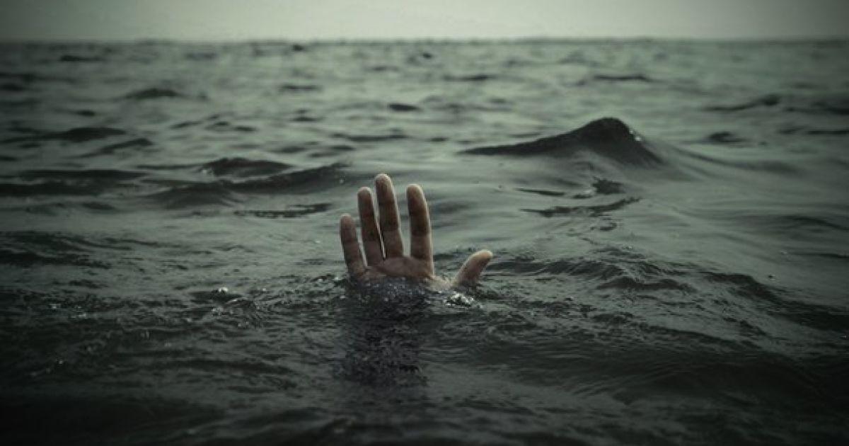 Рятувальники б'ють на сполох: з початку року на водоймах потонули понад 700 українців