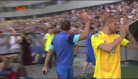 О белорусской стабильности и футболе: как Александр Нойок покоряет минское Динамо