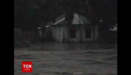 Більше десятка людей постраждали внаслідок повені на півночі Бангладеш