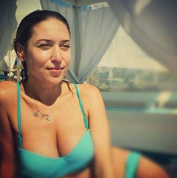 Секс певица алена винницкая фото порно