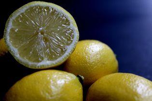 Витамин С не лечит от простуды: Супрун разрушила очередной миф