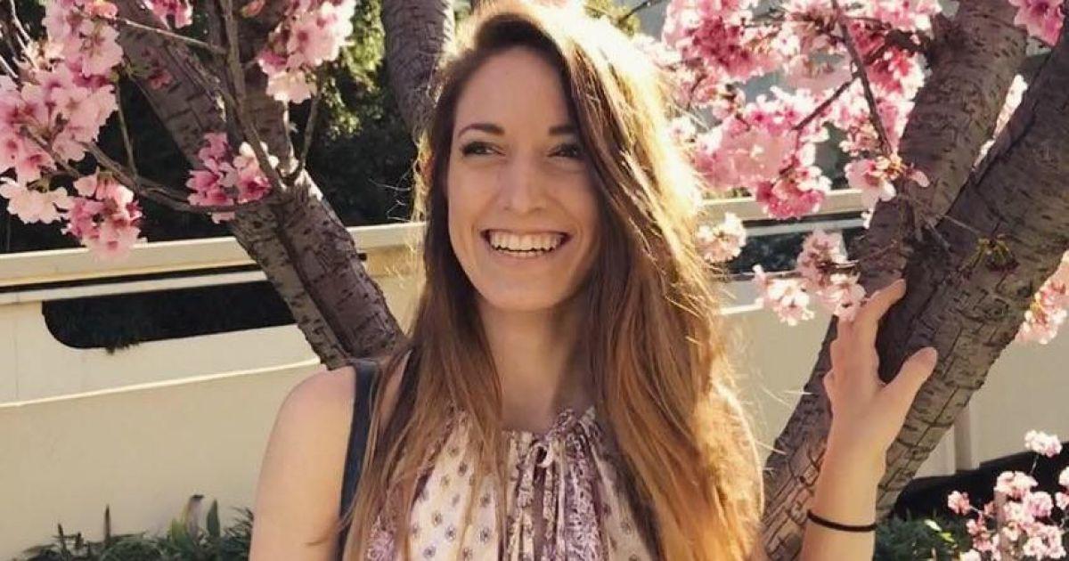 22-летняя американка без вагины хочет сделать операцию, чтобы почувствовать себя женщиной