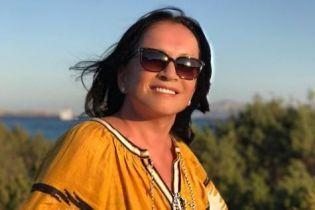 Оточення Софії Ротару спростовує перебування співачки в реанімації