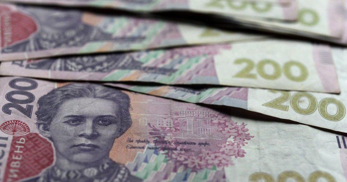 """Затриманому на кордоні з РФ екс-директору """"Інформаційних судових систем"""" можуть призначити 21 млн грн застави"""