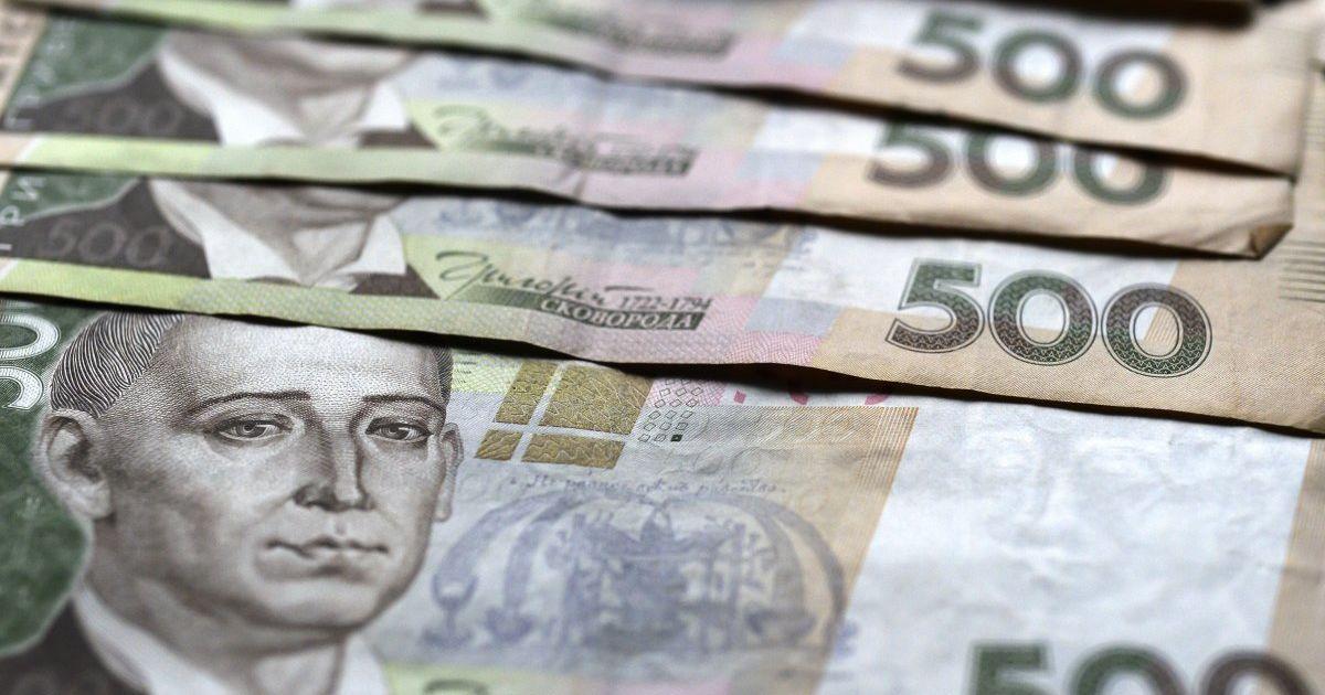 Шахраї вигадали нову схему для виманювання грошей: як вони видають себе за інших