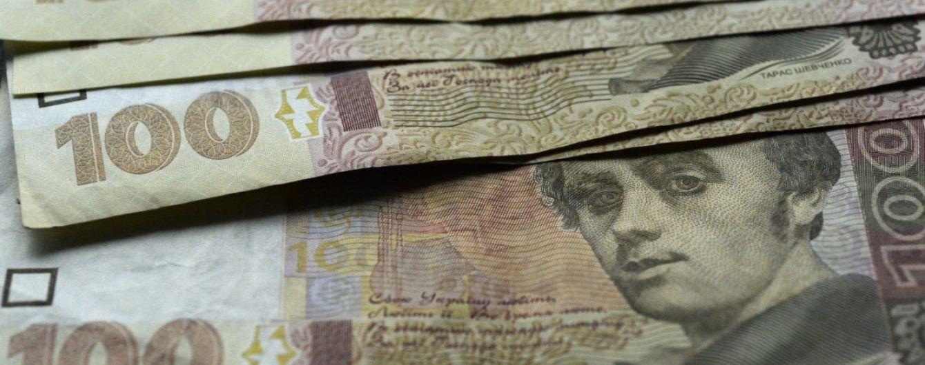 Гривна продолжит падать в курсах валют от НБУ на 6 сентября