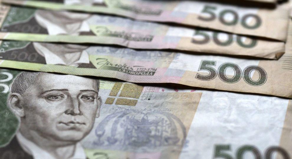 Порошенко подписал закон о перераспределении 10 млрд в Госбюджете-2018