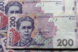 На Буковине полицейский сжевал 200 грн взятки после того, как заметил видеокамеру
