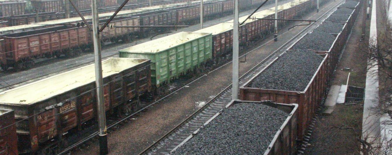 На Львівщині вантажний поїзд переїхав юнака, відрізавши обидві ноги