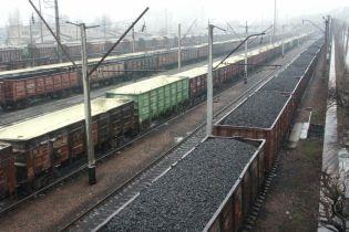 На Львовщине грузовой поезд переехал юношу, отрезав обе ноги