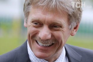У Путіна прокоментували, кого можуть торкнутися антиукраїнські санкції