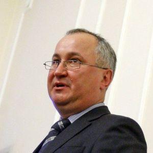 СБУ оприлюднила особи замовників підпалу храмів УПЦ МП у Запоріжжі