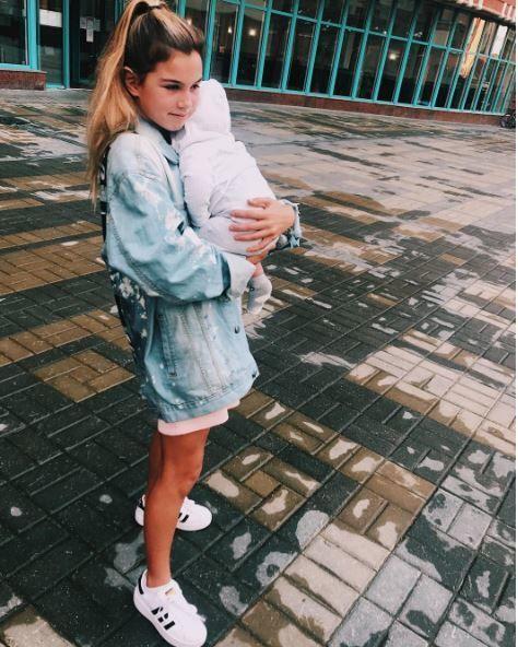 Анна Сєдокова   _2