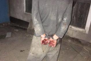 """После жестокого убийства инспектора в Одесском СИЗО устраивают """"коллективные наказания"""" – священник"""