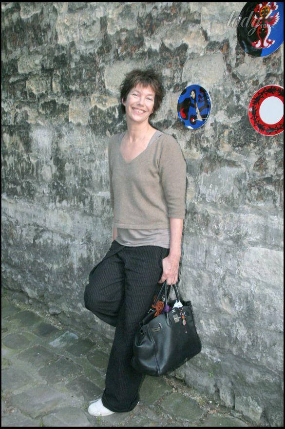 легендарные сумки_1