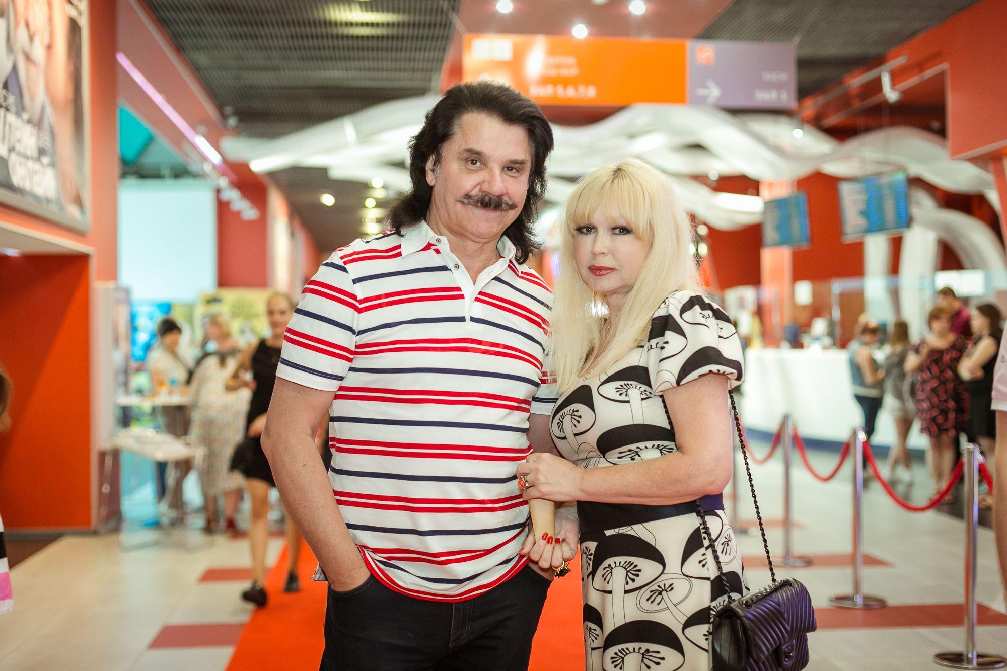 Павел Зибров _2