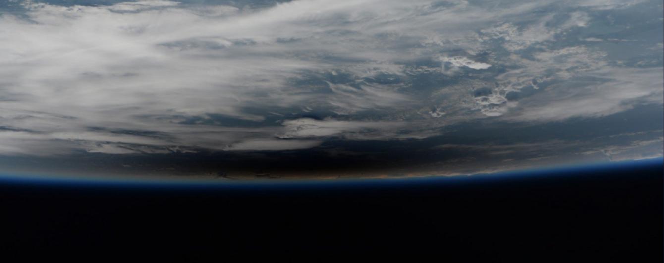 Япония решила отложить отправку космического корабля к МКС